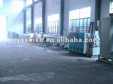 pe pp ppr pvc pipe production line