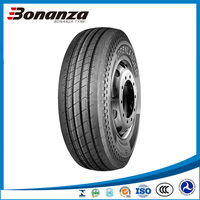 385/65R22.5 chinese truck tires companies looking for distributors