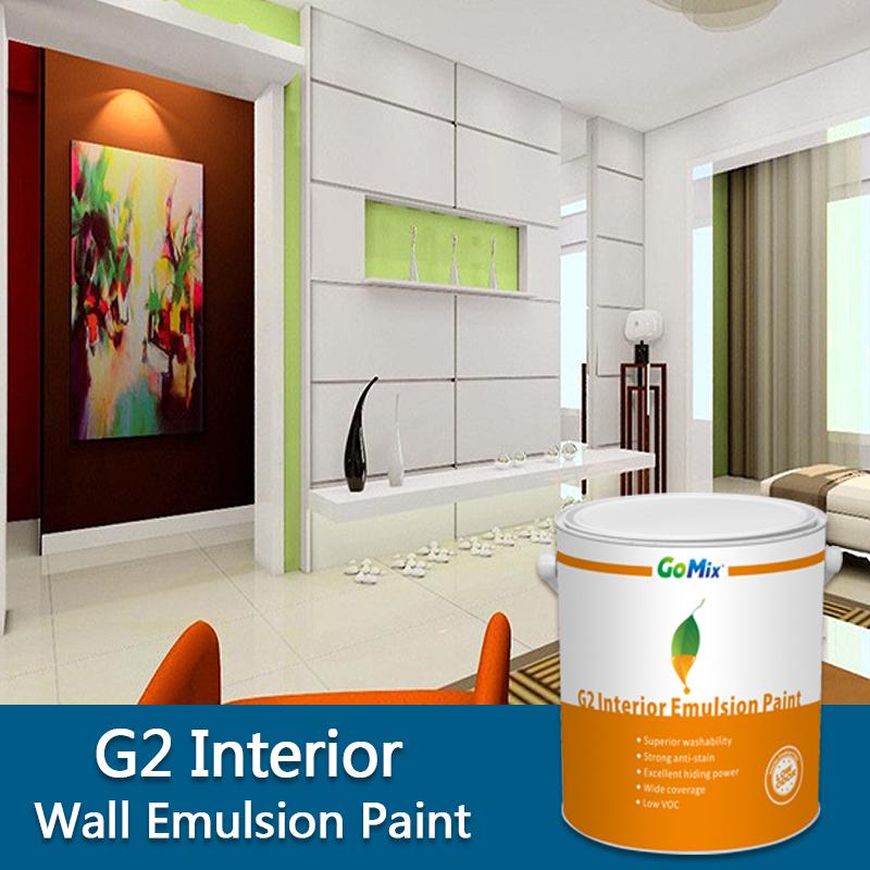 Best Interior House Paint Brands