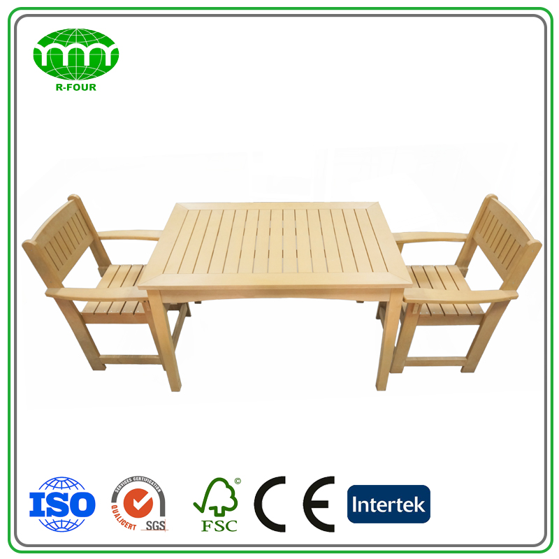 Furniture Outdoor Garden Furniture China Cast Aluminum Outdoor Furniture