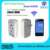 2016 Promotion Christamas Gifts wifi wireless smart home remote controller socket for Home automation
