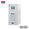 Three Phase Automatic Voltage Stabilizers 5kva