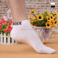 2015 open toe ankle socks breathable ankle knee Sports Socks