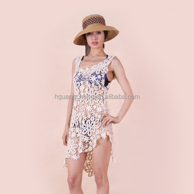 China wholesale sexy women fashion hot girls photos without dress for beach