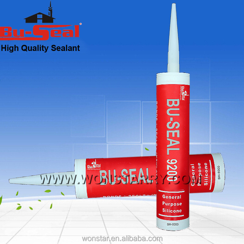 Fire resistant tile fixing adhesive