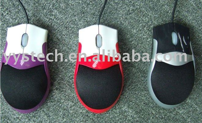 Silicone Mouse,Liquid Optical Mouse Made in China Alibaba