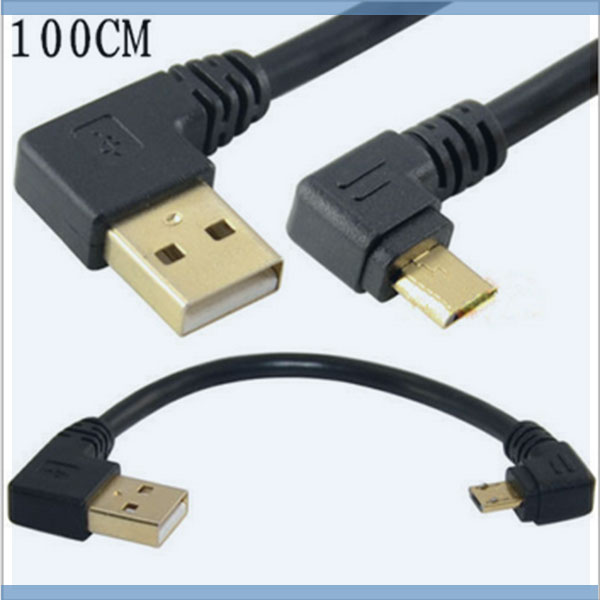 Alibaba wholesales data usb a cable to v2.0 micro usb cable 20awg-28awg