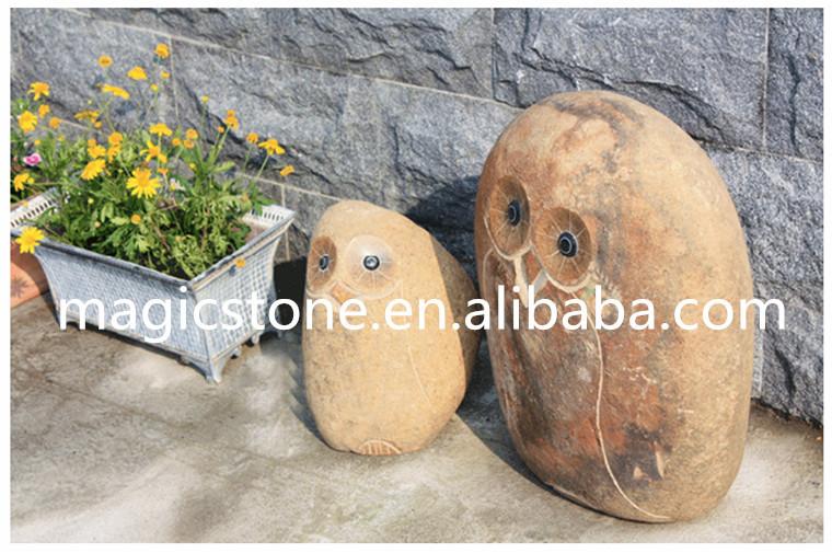 Stone Garden Owl (4).jpg