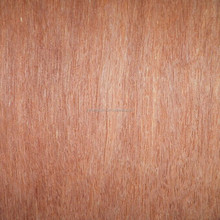furniture walnut burl wood veneer/keruing face veneer sheet/gurjan face veneer