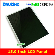 Brand new industrial lcd panel 15.0 inch A150XVN01 1024*768 ,LTN150XF-L03 Replacement laptop lcd screen 15.0 Inch lcd module