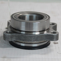 Front Wheel Bearing and Hub Assembly for TOYOTA HIACE KDH 200