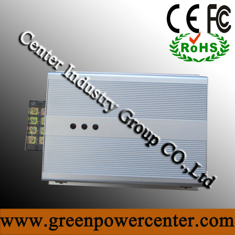 3 Phase 30kw 45kw 100kw Intelligent Electric Power Saver for industry or home energy saver box reduce electricity bill over 40%