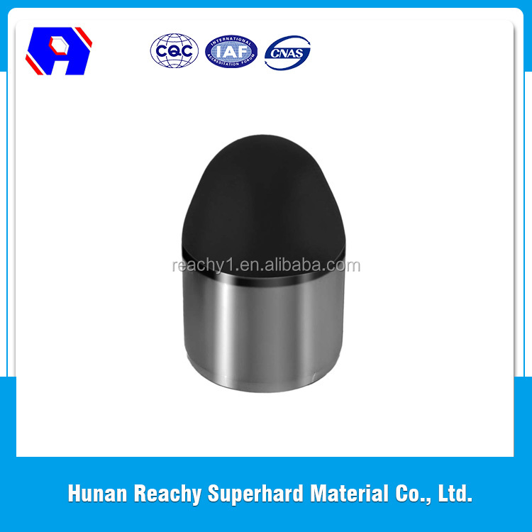 Innovative products for sell Made-in-China High efficiency oilfield drilling pdc cutter inserts