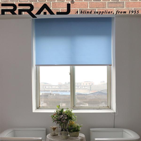 window shades blinds buy fabric window shades blinds window bedroom