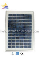 2014 High Efficiency Solar Panel with CE