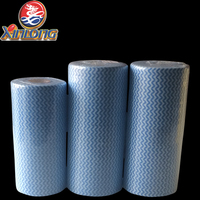 [XINLONG] ahmedabad tamil nadu making plant non woven fabric manufacturer