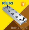 Stable KERI M1007 10 head ultrasonic mist maker