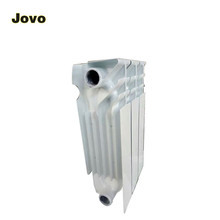 Good heat dissipation central aluminum radiator home heater