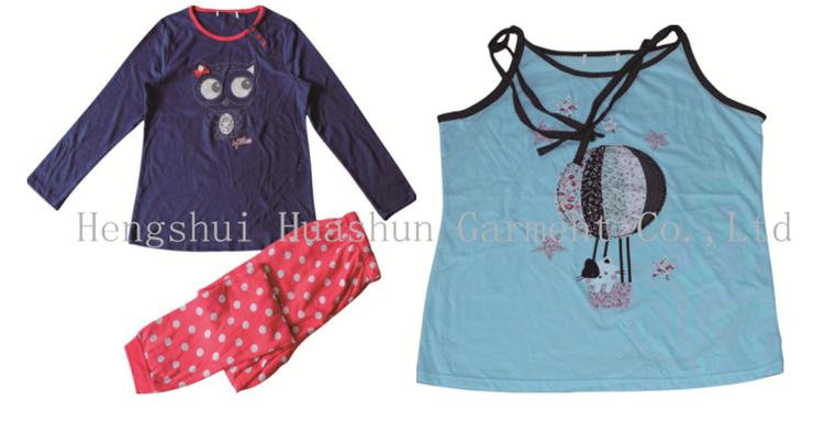 Pajamas style__.png