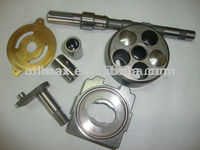 k46 Transaxle pump parts