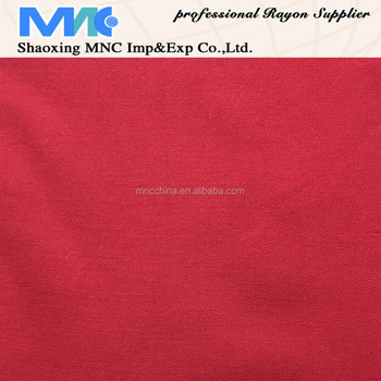 MS16011JD Wholesale rayon spandex twill imitated silk fabric,imitated silk fabric,raw silk fabrics,imitated silk fabric