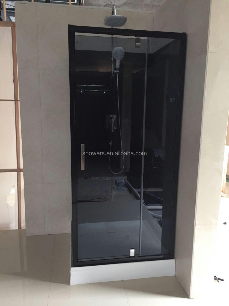 australia bath shower cubicle shower cabin hangzhou shower australia bath shower cubicle shower cabin hangzhou shower