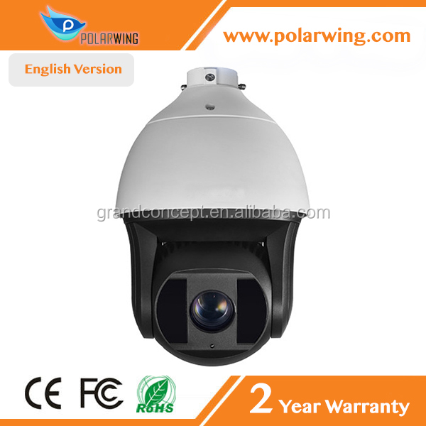 2016 Popular DS-2DF8336IV-AEL(W) IP66 1080P Hikvision full HD IR Outdoor Cheap ptz ip zoom camera wifi from China