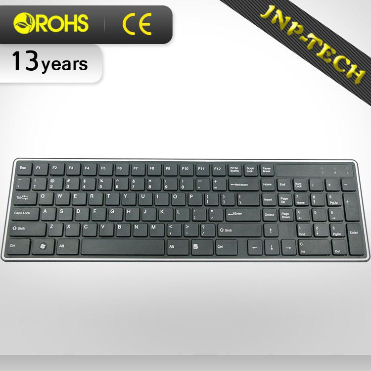 keyboard laser Brand new with great price keyboard laser