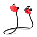 Amazon earphone Bluetooth stereo earbuds High quality headset with Microphone