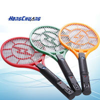 Pest control insect killer rechargeable electronic mosquito rackets/mosquito killers/mosquito swatters