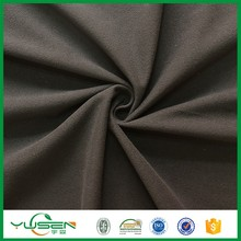 Properties Athletic Tricot Knit Fabric