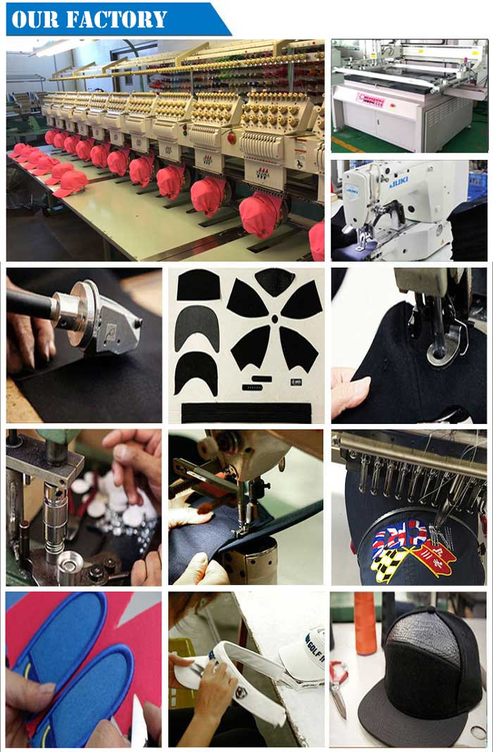 snapback-hat-cap-Production-processes.jpg
