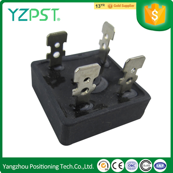 Good price of bridge rectifier for welding machine OEM