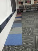 carpet for office