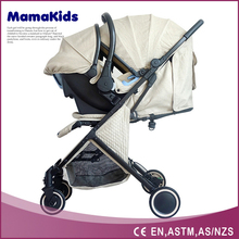 easy to fold baby stroller for kids buggy for sale