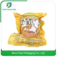 Best Quality Promotional Food Vacuum Storage Bags