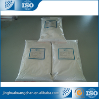 2015 Hot Selling Custom talc powder food grade