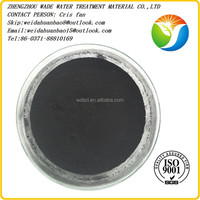 Coal based activated carbon korea activated carbon