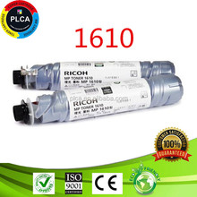1130D/ 1230D/1610D Compatible Toner Cartridge for Ricoh Aficio 2015/2016/2018/2018D/2020/2020D/MP1600/MP1600SPF/MP2000/M printer