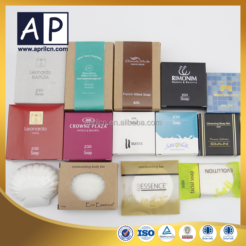 Factory Price Handmade Brands Of Antiseptic Soap