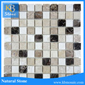 High quality machine grade striato olimpico marble