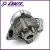 GT1749V 721164-0003 17201-27030 Turbo Turbocharger For TOYOTA RAV4 D4D Auris Avensis Picnic Previa Estima 01- 1CD-FTV 021Y 2.0L