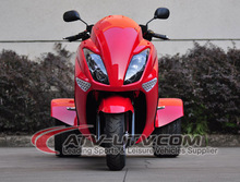150CC /200CC/250CC Optional Trike ATV AT1509