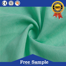 Wholesale cotton oxford cloth fabric