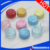 2015 factory direct Fashion contact lens case