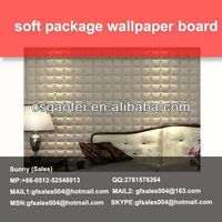 2013 wall paper wallpaper model for hot sell wall paper