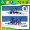water slides around the world/water slide game/industrial water slides