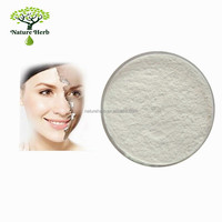 Anti-aging Pure Hydrolyzed Collagen Powder