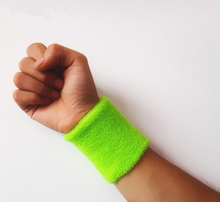 Best Selling High Quality wristband Workout wrist protector