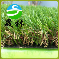 NY0522312 indoor soccer field for sale artificial turf garden artificial grass Artificial turf Cheap artificial grass carpet